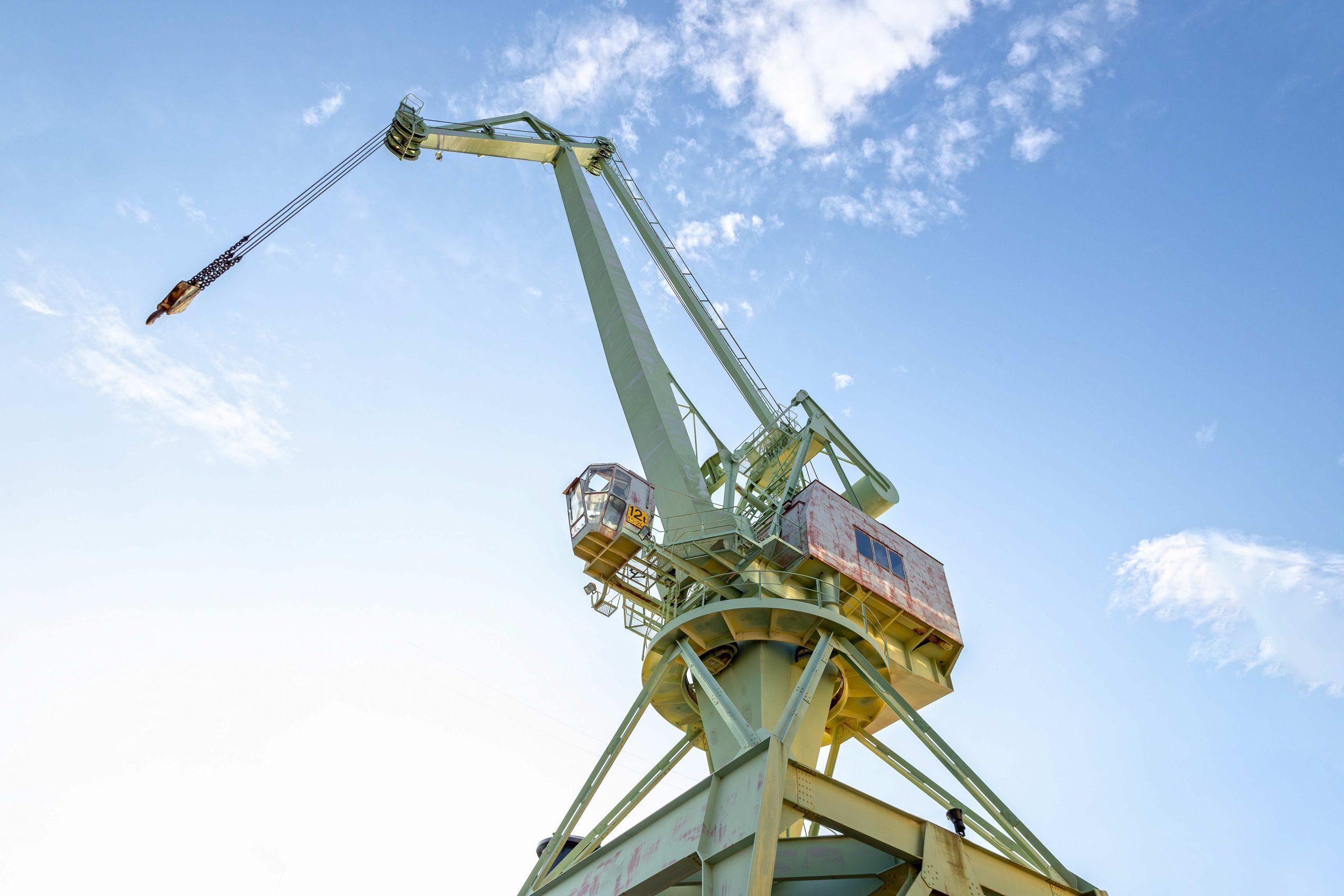 port-crane-against-the-sky