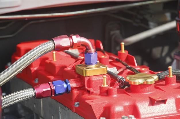 moteur-voiture-course-diesel_176124-797