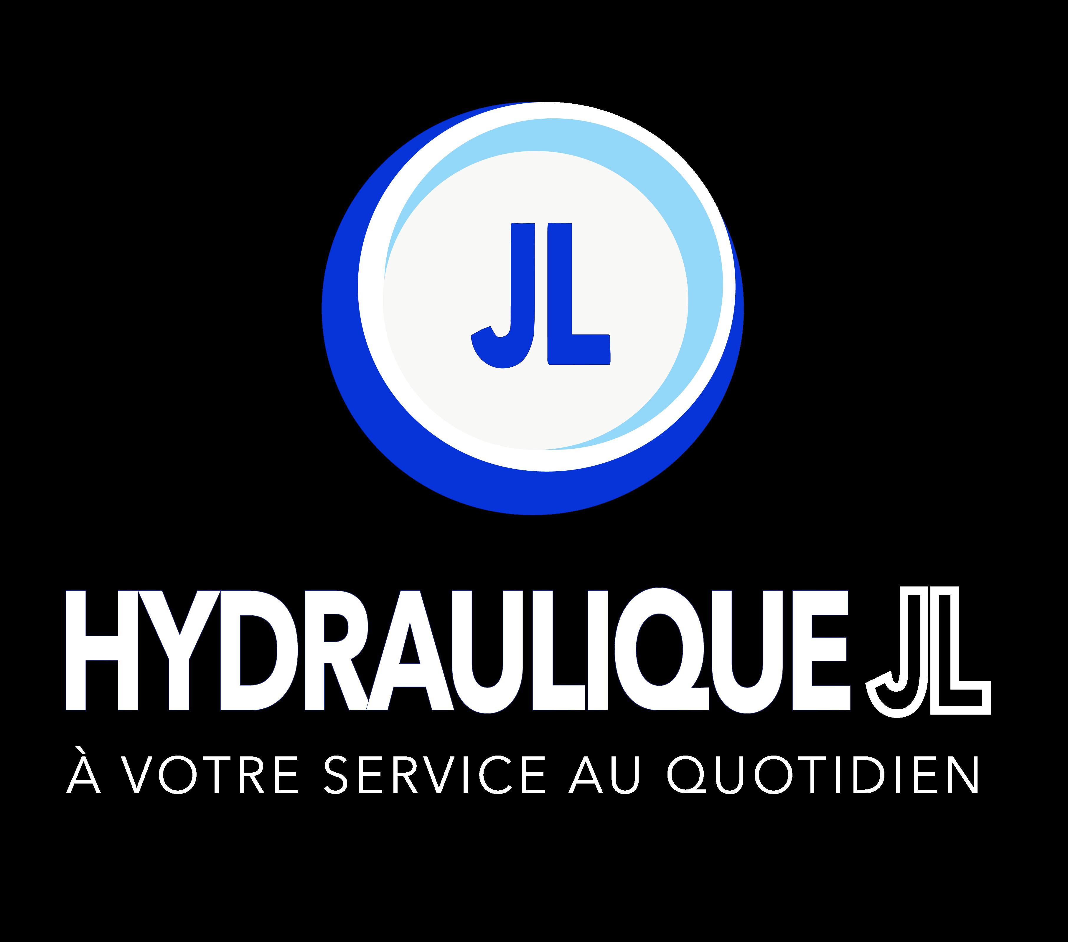 logo steve 1 copy 3